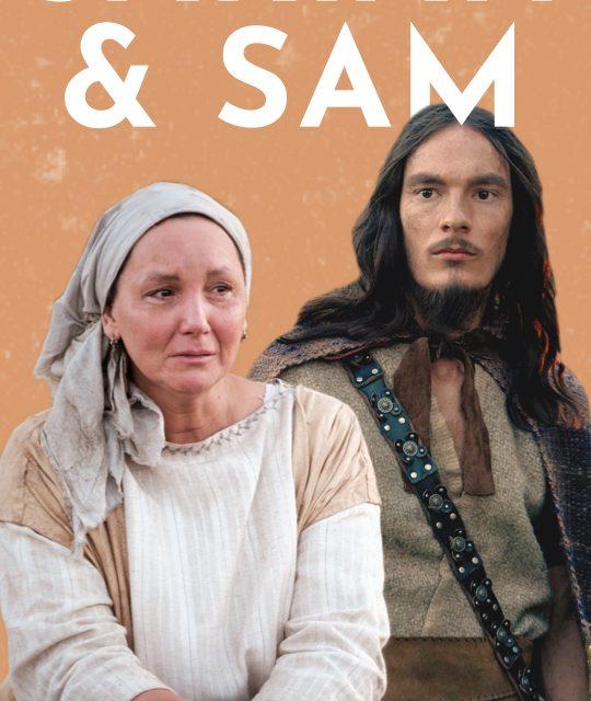 Sariah & Sam